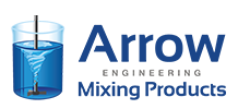 Arrow Mixing Products