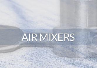 air-mixer-2