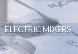 electric-mixer-2