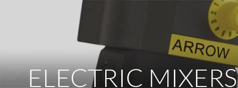 electric-mixer-bottom